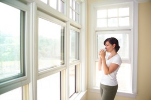 How Window Tinting Protects Your Health