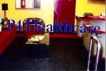 P4 Healthcare