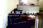 Source One Business Services