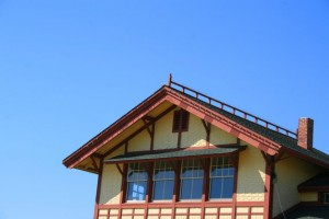 Benefits of Solar Tinting