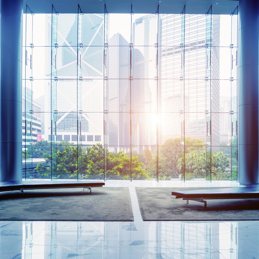 office glass windows. Office Glass Windows