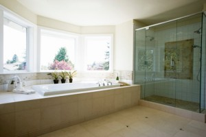 Why You Should Tint Your Bathroom Windows