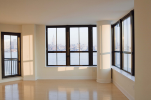 Why You Should Invest In Window Film