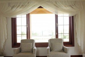 Why You Need Energy Efficient Windows