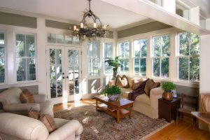 3 Benefits of UV Window Film for Your Home