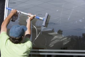 Why a Security Window Film is an Important Choice for Your Safety