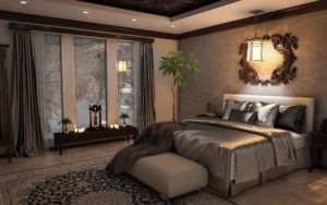 How Window Film Can Keep You Warm This Winter