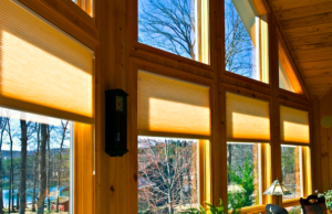 How Affordable Is Residential Window Tinting?