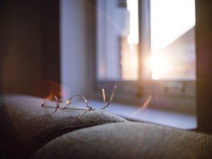 window tinting reduce heat american solar tinting