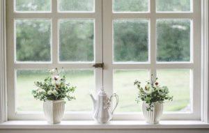 environmental benefits of window tinting